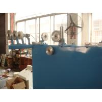 Buy cheap High speed extrude machine for produce cables from wholesalers