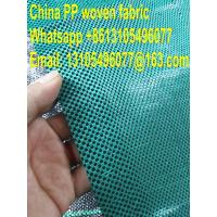 Buy Best plastic ground cover for agricultural mulch film /needle punched gardening at wholesale prices
