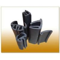 Quality EPDM Strips for Doors and Windows for sale