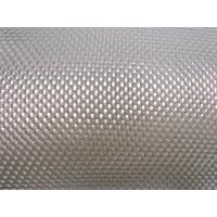 Quality Fiberglass Fabric/roof teflon fiberglass fabric for sale