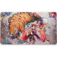 Quality free computer mouse pads, keyboard mouse pad, discount mouse pads for sale