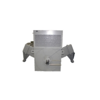 Quality Simo YKK 3553-2 220kW High Efficiency AC Motor H355 H1120 Frame for sale