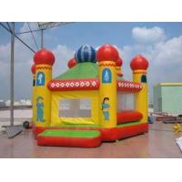 Inflatable Bouncer,Slide,Castle