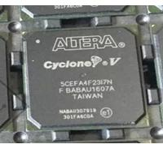 Quality 5CEFA4F23I7N IC FPGA 224 I/O 484FBGA for sale