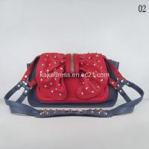 Quality Ladies'  Brand New Handbags Top Quality for sale
