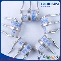 Buy cheap Ruilon 3-electrode 3RD-8 Series Gas Discharge Tubes GDT Surge arrester from wholesalers