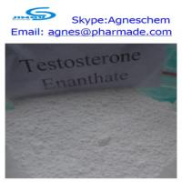 Quality Testosterone enanthate/ injectable Test enanthate steroid for sale