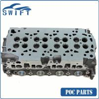 Quality YD22 Cylinder Head For Nissan X-trail for sale