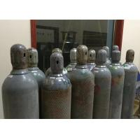 Quality UN 2036 High Purity Rare Gases , Cylinder Packed Xenon  Liquid Or Gas for sale