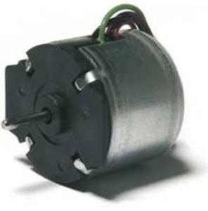 Ac synchronous motor for sale ac synchronous motor of for Ac synchronous motor manufacturers