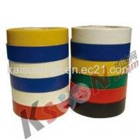 Quality PVC Electrical Tape with Mix Color for sale