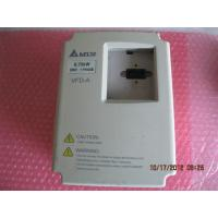 Quality Delta VFD007A21A 230V 0.75KW for sale