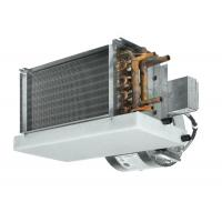 Quality air conditioners for sale for sale