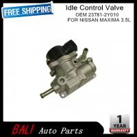 China Idle Air Control Valve HITACHI ABV0039 23781-2Y010 on sale