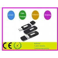 Quality Customized USB Flash Drive AT-016 for sale