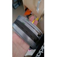 Quality T140-1 piston ring group dongfeng shangchai engine parts  engine  piston ring for sale