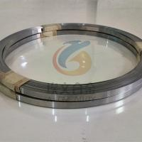 Quality Elgiloy strip, wire, bar, rod, factory direct sale, with good price for sale