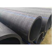 Quality hdpe pipe 12 inch hdpe pipe 1 inch hdpe pipe 10 inch hdpe pipe 18 inch hdpe pipe 2 inch price for sale