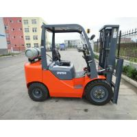 Quality 3 ton diesel foklift for sale