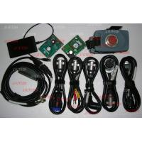 Quality Super MB C3 Mercedes Star Diagnosis Tool for sale