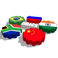Quality BRICS to bolster bloc's role in growth for sale