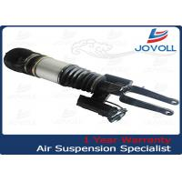 Quality Mercedes W211 4 matic Rebuild Air Suspension Shock Absorbers Front Right A2113209613 for sale