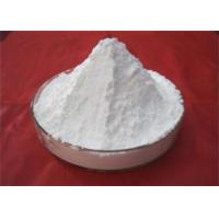 Quality Prohormone Steroids Epistane CAS 4267-80-5 Methyl E For Lean Muscle Mass for sale