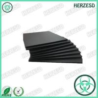 Quality HZ-1406 PP Sheets for sale