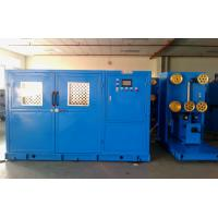 Quality Wire and cable insulation machines for sale