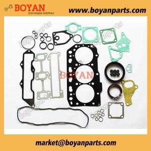 cylinder head gasket for perkins for sale, cylinder head gasket for