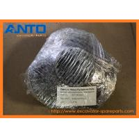 Quality VOE14528725 SA7118-30200 Excavator Swing Gear Box Planet Carrier No.1 No.2 For Volvo EC210B for sale