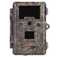Quality IR Trail Scouting 2.4 Inch HD Hunting Cameras , Action Cameras For Hunting for sale