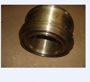 Quality komatsu and shantui bulldozer parts  D85  SD22 175-27-00082 for sale