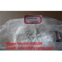 Quality Muscle Growth Test Cypionate Testosterone Anabolic Steroids  for Bodybuilder 58-20-8 for sale