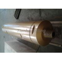 Quality DTH Drilling Tools, DTH Drill Bit for sale - dth-drillingtools