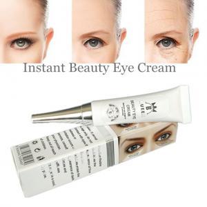 eye cream on sale, eye cream - bequeen
