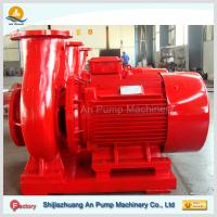 Quality price of diesel centrifugal dc water pump set for sale