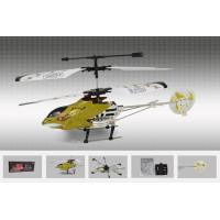 China 2CH Electrical Helicopter on sale