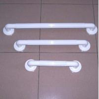 Quality Plastic Fluted Grab Bar for sale