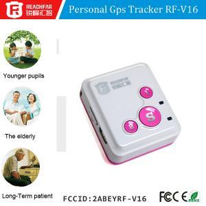 Mini GPS Tracker on sale, Mini GPS Tracker - ec91116118