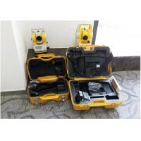 Quality High Precision ZTS-320/R total station Surveying Instrument for sale