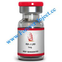 Quality IGF-1 1mg - Forever-Inject.cc for sale