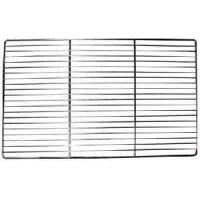 Quality Cooking Grid (OEM) for sale