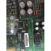 Buy cheap elevator spare part R&S N50A20P2.PCB,N00A05P2, N00A03P1,N40A03P1 from wholesalers