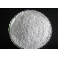 Buy cheap DL-Tartaric Acid Cas 133-37-9 Acidity Regualtor For Foodstuffs from wholesalers