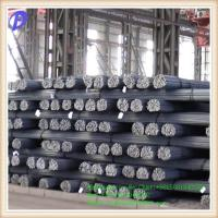 Quality 10mm hrb400 tmt steel bars prices for sale