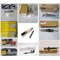 Quality 0432191531 Cummins Aftermarket Injectors 3931735 For Motor Engine Parts for sale