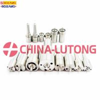 Quality diesel nozzle bosch-diesel injection nozzle types 0 433 171 104/DLLA150P115 for CUMMINS4BT/6CT8.3\210PS for sale