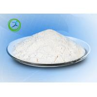 Buy cheap High purity Raw Hormone white Powder Testosterone Sustanon for fat burning from wholesalers