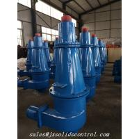 Quality Solids Control Equipment, Drilling Waste Management